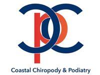 Coastal Chiropody & Podiatry