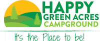Seasonal Full Time Campground Manager