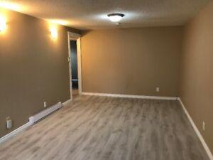 One Bedroom Suite For Rent In Belvedere
