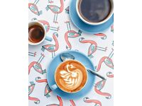 Passionate Head Barista for Busy Aussie Café & Restaurant, Victoria - competitive pay plus service