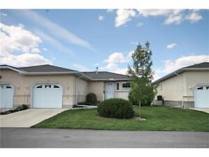 Good price on this Great S Condo in Fairmont!!!