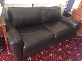 sofa for sale 150