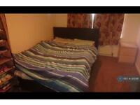 1 bedroom in Van Diemans Lane, Oxford, OX4