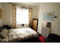 STAY in ZONE 1, EXPERIENCE ALL THAT LONDON OFFERS