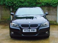 BMW 318 N43 ENGINE REBUILD ***WANTED***