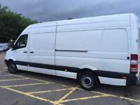 DELIVERY DRIVER WITH VAN OR CAR - FOR URGENT DELIVERIES ANYTIME 07419292517