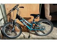 "Bike 20"" wheel"