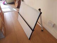 A1 drawing board