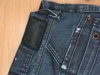 Men's jack jones jeans