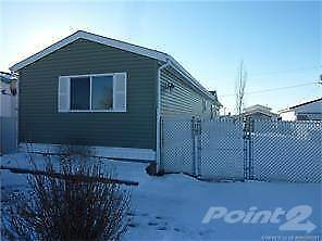 Homes for Sale in Redcliff, Alberta $164,900