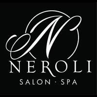 Seeking one full-time and one part-time Esthetician