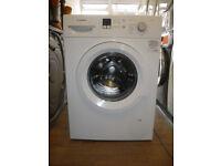 7 KG Bosch Maxx Washing Machine