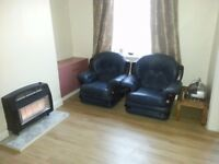 2 BED HOUSE, MODERN, FULLY FURNISHED, AVAILABLE STRAIGHT AWAY