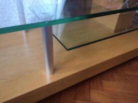 Tv table unit