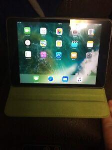 iPad mini 2 for sale or trade.