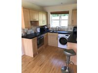 1 Bed modern cottage Madingley Rd Cambridge £950 pm