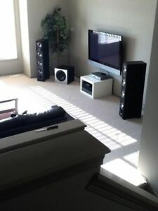 FURNISHED BASEMENT ROOM FOR RENT IN BIG HOUSE IN NEW BRIGHTON SE