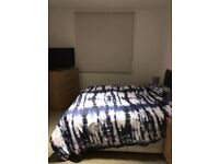 Stunning Large Three Double Bed Rooms available for Quick Move/ NORTHWOOD - HARROW - £150 - £160/WK