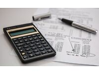 Bookkeeping Services, Day to Day Admin and Credit Control