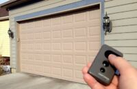 Garage Door Repair & Service - Best Warranty - Lowest Prices...