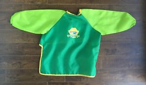 "Child's Craft Shirt ""Crayola Beginnings""   $1.00"
