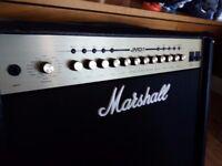 Marshall JMD:1 50-watt 1x12 combo (JMD501)