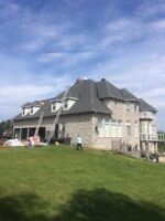 Gorgeous roofing free estimate roofing 2nd day replacement