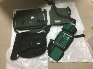 Sports bags duffel bags -Oliver