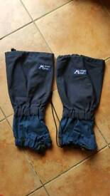 Walking Hiking Gaiters