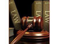 Top Legal/Criminology Essay Help-Assignment/Coursework/Dissertation Writer/Writing/Tutor/Nursing/Law