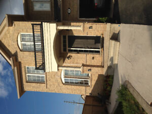 Huge house for rent from Sept 1st