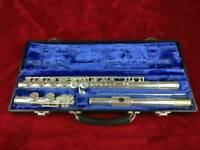 Flute gemeinhardt 2sp