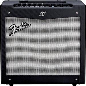 Fender Mustang II Modelling Amplifier $170.00