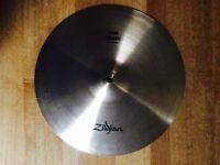 "Zildgian 15"" / 38 cm Avedis THIN CRASH - mint condition."