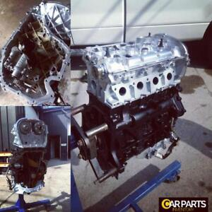 2009-2015 Audi A5 2.0L Engine(CPI05717) for sale