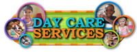 Daycare Services/ Childcare/ Babysitting