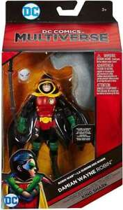 DC MULTIVERSE FOR SALE- CIVIC DAY HAMILTON TOY SHOW MONDAY