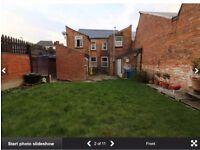 Housemate Wanted - £300 pcm - Birmingham City Centre - 61, Princip Street, B4 6LN