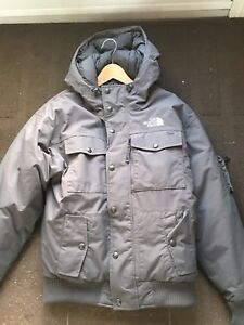 Manteau North Face homme
