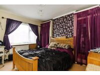 2 bedroom flat in Harrow