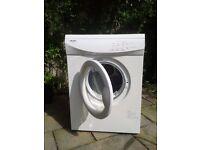 Bush TDV6W Tumble Dryer