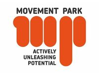 Charity Trustees Needed for Movement Park