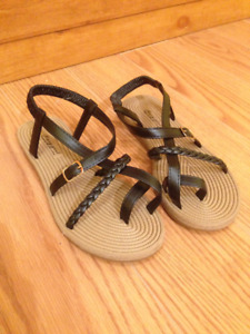 Women's Sandals new still available