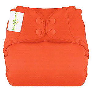 Inventory clear out! Lowest prices on cloth diapers