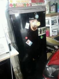 Swan larder fridge