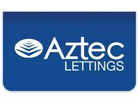 Property Manager / Letting Agent