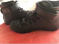 Brand New Converse Shoe