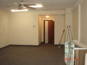 COMMERCIAL, RETAIL OR OFFICE  TAVISTOCK ONTARIO