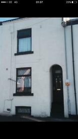Town House Room to Let