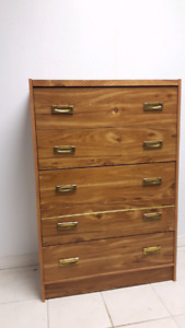 Furniture Forsale
